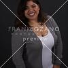 franklozano-20161206-3510