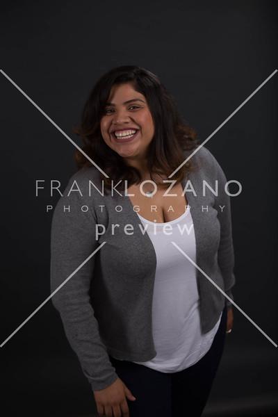 franklozano-20161206-3503