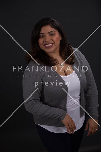 franklozano-20161206-3518