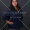 franklozano-20161206-3159