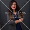 franklozano-20161206-3082