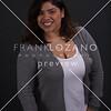 franklozano-20161206-3511