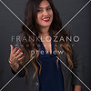 franklozano-20161206-3090