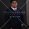 franklozano-20161206-3406