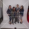 franklozano-20161206-3590