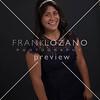 franklozano-20161206-3432