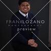 franklozano-20161206-3422