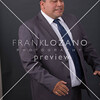 franklozano-20161206-3243