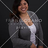 franklozano-20161206-3516