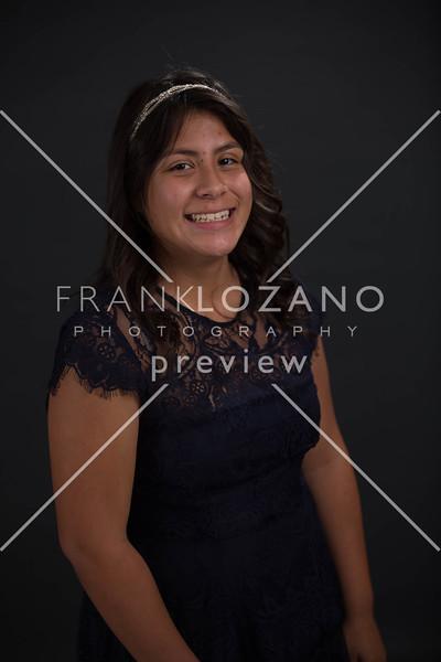 franklozano-20161206-3438