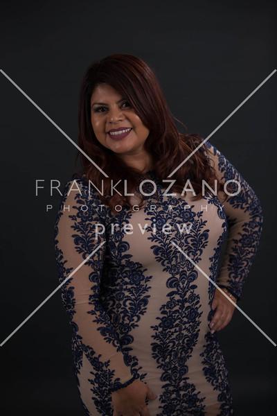 franklozano-20161206-3530