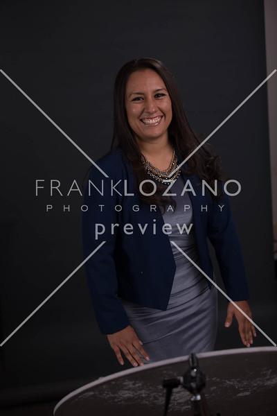 franklozano-20161206-3322