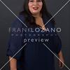 franklozano-20161206-3181