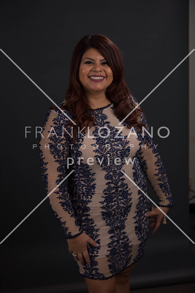 franklozano-20161206-3557