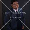 franklozano-20161206-3386