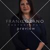 franklozano-20161206-3344