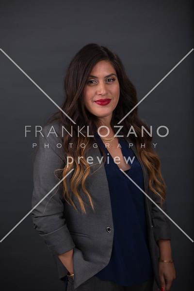 franklozano-20161206-3074