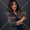 franklozano-20161206-3097