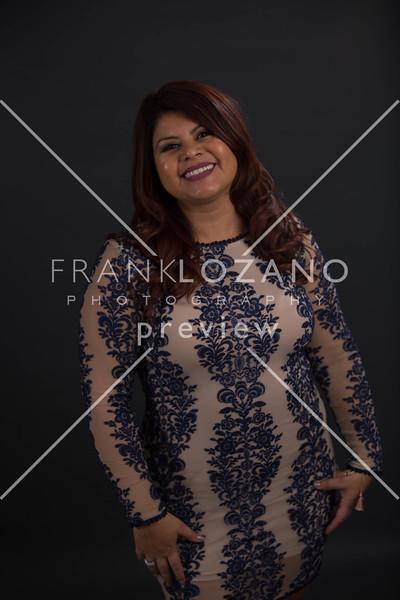 franklozano-20161206-3551