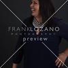 franklozano-20161206-3355