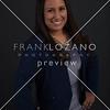 franklozano-20161206-3300