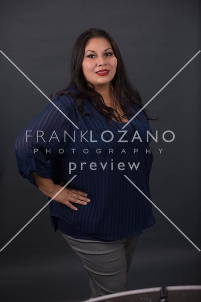 franklozano-20161206-3160