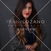 franklozano-20161206-3118