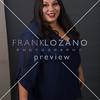 franklozano-20161206-3173