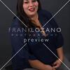 franklozano-20161206-3204