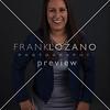 franklozano-20161206-3293