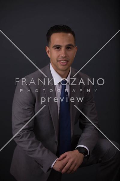 franklozano-20161206-3048