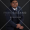 franklozano-20161206-3411