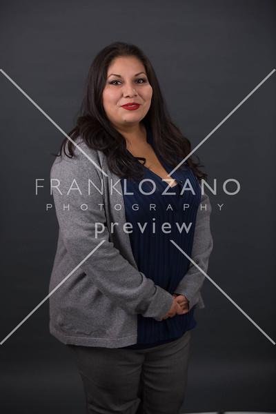 franklozano-20161206-3141