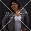 franklozano-20161206-3490