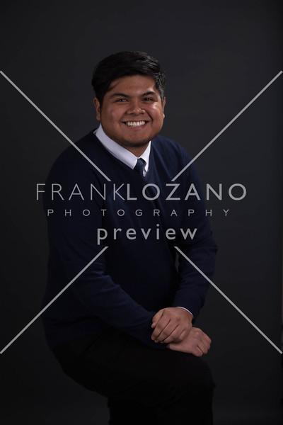 franklozano-20161206-3421