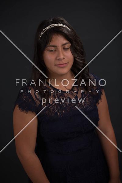 franklozano-20161206-3450