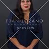 franklozano-20161206-3180