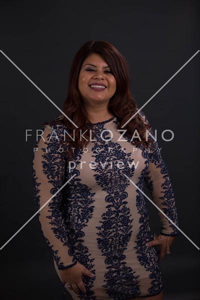 franklozano-20161206-3552
