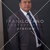 franklozano-20161206-3273