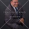 franklozano-20161206-3223