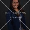franklozano-20161206-3306