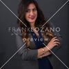 franklozano-20161206-3098