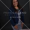 franklozano-20161206-3321