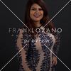 franklozano-20161206-3538