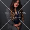 franklozano-20161206-3127
