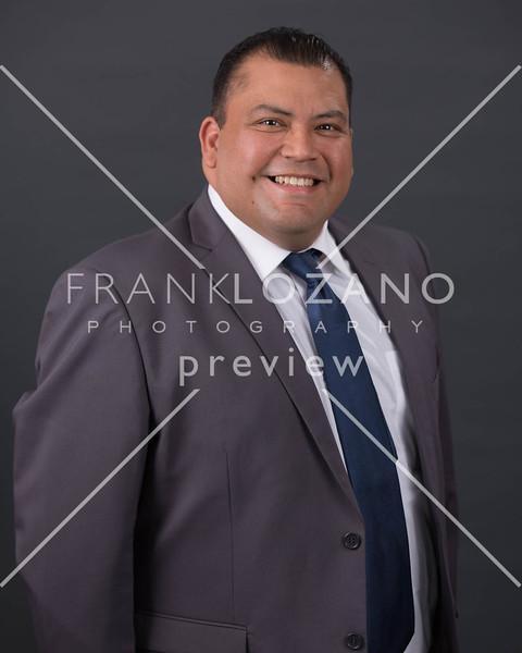 franklozano-20161206-3237