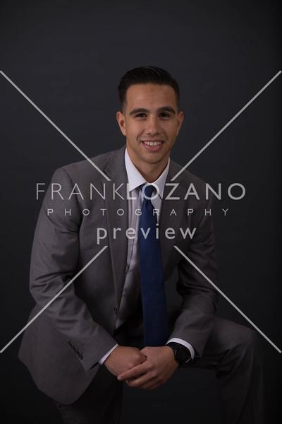 franklozano-20161206-3050