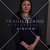 franklozano-20161206-3346