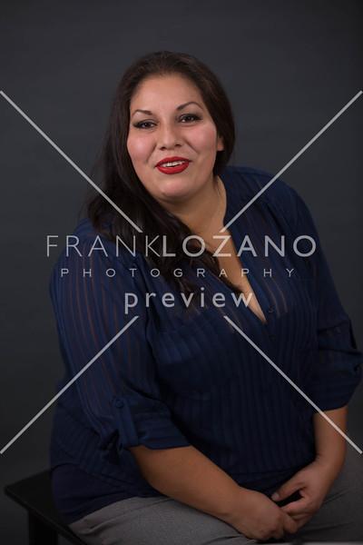 franklozano-20161206-3220