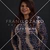 franklozano-20161206-3564